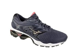 Tênis Mizuno Wave Guardian 2 4141617-7275