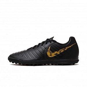 Chuteira Nike Tiempo Legendx 7 Club TF Ah7248-077