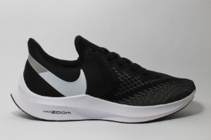 Tênis Nike Air Zoom Winflo 6 Aq7497-001