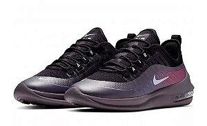 Tênis Nike Air Max Axis Prm Bq0126-002