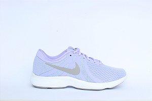 Tênis Nike Revolution 4 908999-501