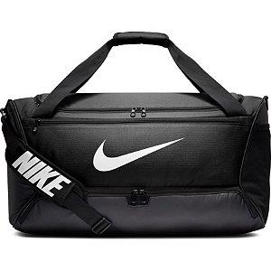Bolsa Nike Brasília M Duffel 9.0 (60 L) Ba5955-010