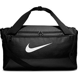 Bolsa Nike Brasília S Duffel 9.0 (41 L) Ba5957-010
