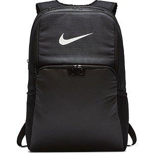 Mochila Nike Brasília XL 9.0 (30 L) Ba5959-010