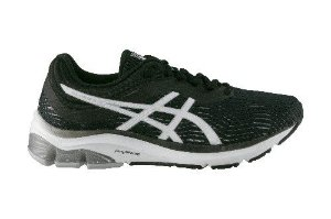 Tênis Asics Gel Pulse 11 1012a467.001