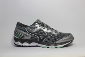 Tênis Mizuno Wave Hawk 2 4144302-7726