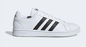 Tênis Adidas Grand Court Base Ee7968