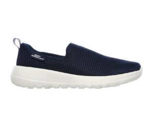 Sapatilha Skechers GO Walk Joy/Max 15600 Nvw