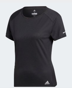 Camiseta Adidas Run Cg2020