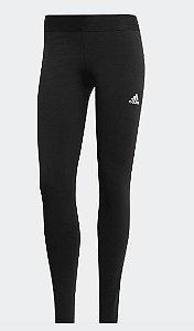 Calça Adidas Legging Asym 3S Dx7969