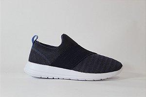 Tênis Adidas Refine Adapt Ee8319