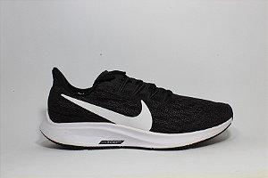 Tênis Nike Air Zoom Pegasus 36 Aq2210-004