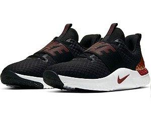 Tênis Nike IN Season TR 9 Ar4543-010