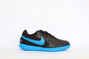 Chuteira Nike Tiempo JR Legend 8 Club IC At5882-004