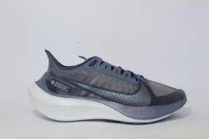 Tênis Nike Zoom Gravity Bq3203-500