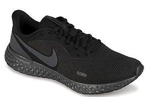 Tênis Nike Revolution 5 Bq3204-001