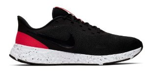 Tênis Nike Revolution 5 Bq3204-003