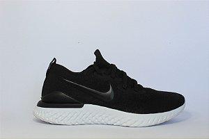 Tênis Nike Epic React Flyknit 2 Bq8928-002