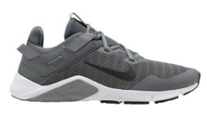 Tênis Nike Legend Essential Cd0443-002