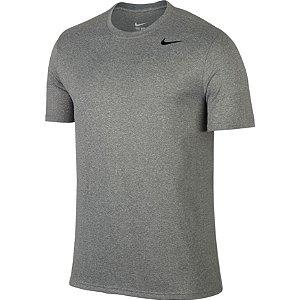 Camiseta Nike Legend 2.0 718833-063