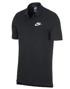 Polo Nike Matchup PQ 909746-010