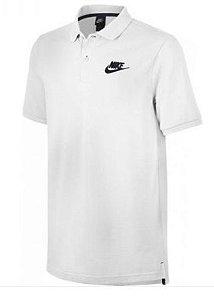Polo Nike Matchup PQ 909746-100