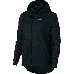 Jaqueta Nike Essential Ssnl 933466-010