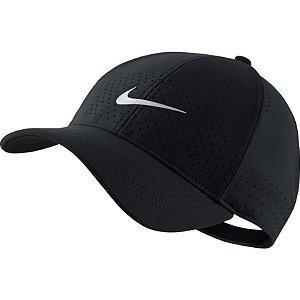 Boné Nike Arobill L91 Av6953-011