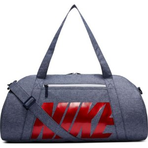 Bolsa Nike Gym Club Ba5490-498