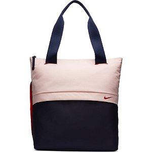Bolsa Nike Radiate Tote Ba5527-682