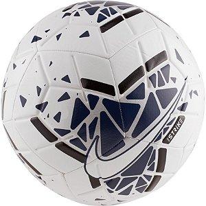 Bola Nike Strike Sc3639-104