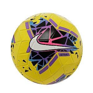 Bola Nike Strike Sc3639-710