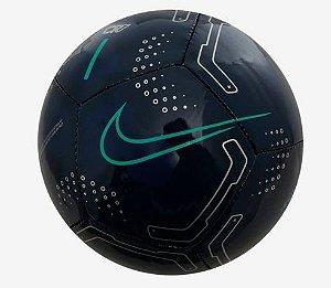 Bola Nike Cr7 Skills Sc3787-492