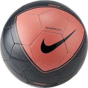 Bola Nike Phantom Vsn Sc3984-892