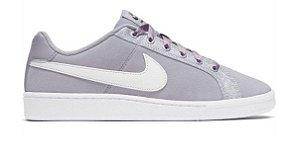 Tênis Nike Court Royale Prm Aj7731-005