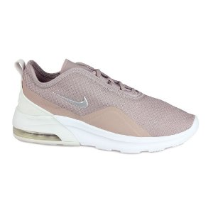Tênis Nike Air Max Motion 2 Ao0352-203