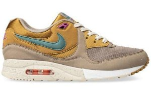 Tênis Nike Air Max Light Ao8285-200