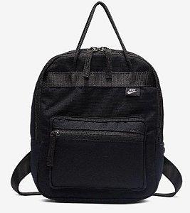 Mochila Nike Tanjun Mini Ba6098-010