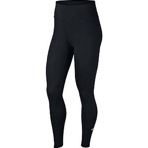 Calça Nike Legging All IN Tght Aj8827-010