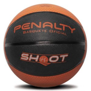 Bola Penalty Basquete Shoot  530144-9600