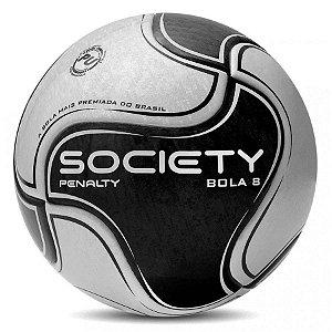 Bola Penalty Society 8 IX 541550-1110