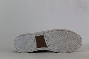 Tênis Polo US Espanha 2215-3457