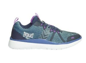 Tênis Everlast Haze Low Elw143e