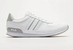 Tênis Fila F-Retro Sport 2.0 SL 11u352x-104