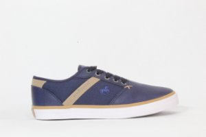 Tênis Polo Royal Urban Brs11013-03