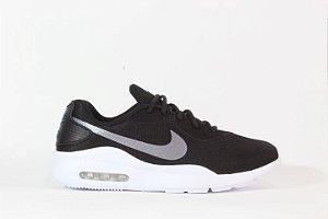 Tênis Nike Air Max Oketo Aq2235-015