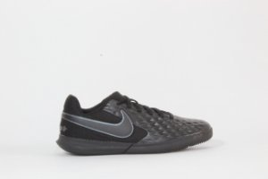 Chuteira Nike Tiempo JR Legend 8 Club IC At5882-010