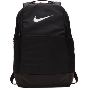 Mochila Nike Brasília M 9.0 (24 L) Ba5954-010