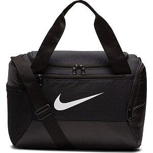 Bolsa Nike Brasilia XS Duffel 9.0 Ba5961-010