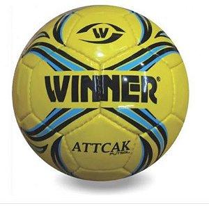 Bola Winner Futebol Campo Attack MI Fco105